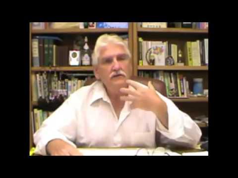 Enemas & Laxatives: Warnings & How to Really Heal the Bowels