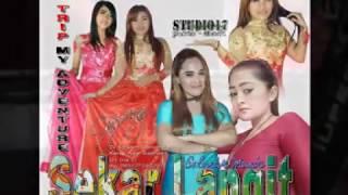Gambar cover PONGDUT SELALU RINDU~ VOCAL WIWIW