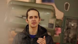 Klubový Jukebox: Youtuber a herec Lukáš Frlajs pozýva na film CESTA DO FANTÁZIE