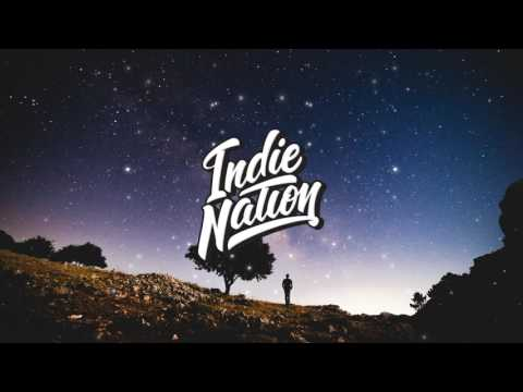 San Holo - The Future (ft. James Vincent McMorrow)
