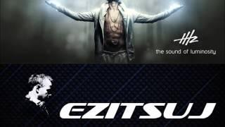 Special Hardstyle Mix Headhunterz & Ezitsuj 2013
