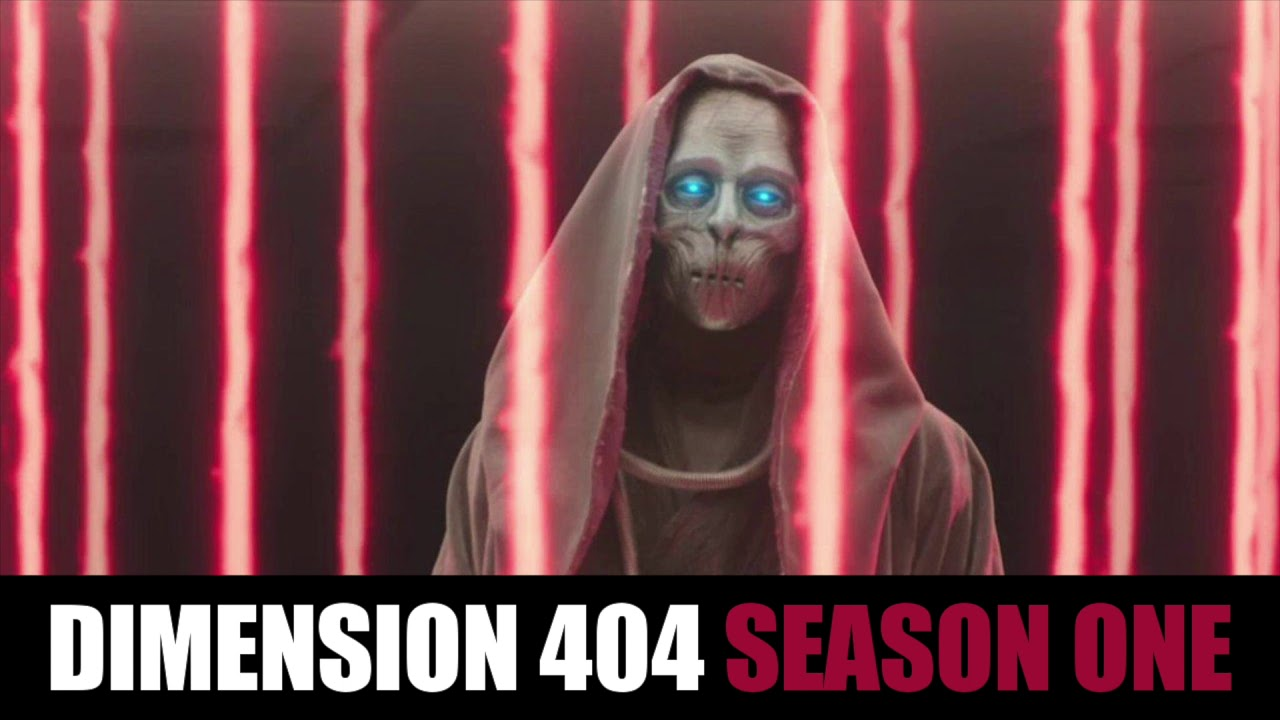 Download Dimension 404 Review