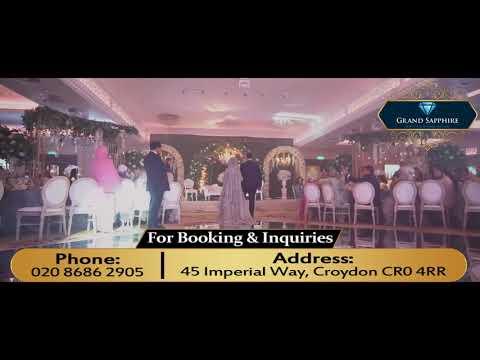 grand-sapphire-|-luxury-hotel-&-banqueting-halls-in-london