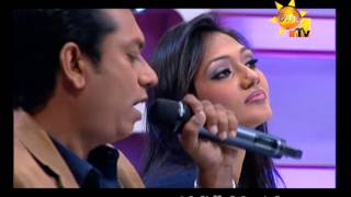 Dehadaka Adare - Samantha & Upeksha - 03rd April 2016