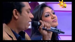 Dehadaka Adare - Samantha & Upeksha - 03rd April 2016