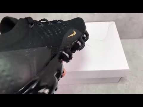 a3d4c0d08cac6 Nike Air Vapormax Flyknit 2 0 942842 009 - YouTube