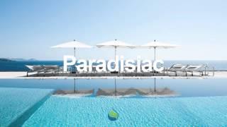 Aqua Bassino - Ibiza