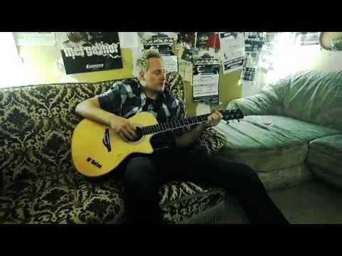 M-Bates - Immer Wieder (Offizielles Video)