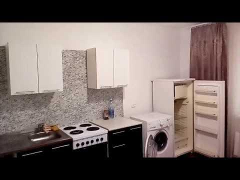 Снять квартиру на длительный срок в Геленджике. ул.Маршала Жукова