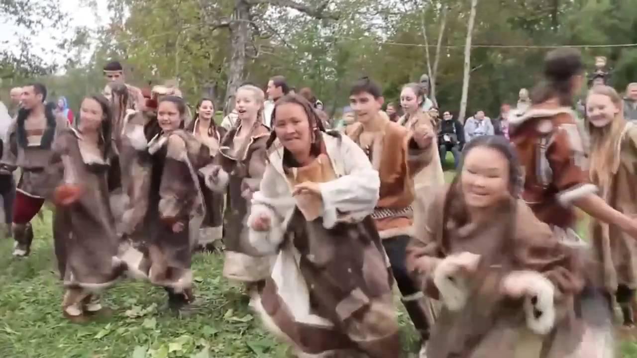 seksualnie-obichai-narodov-mira-video