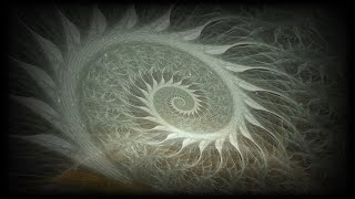 Inner Worlds, Outer Worlds - Full Documentary Part 2 - The Spiral
