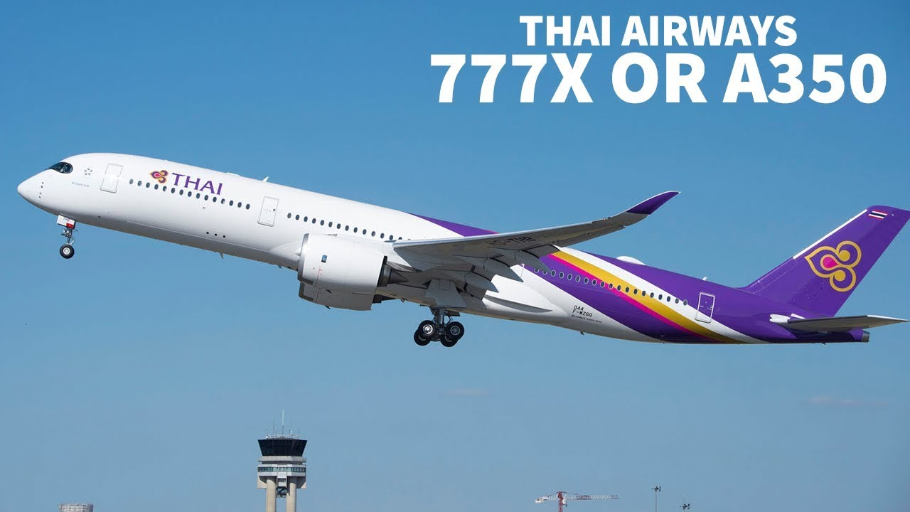 thai-airways-eyeing-777x-and-a350