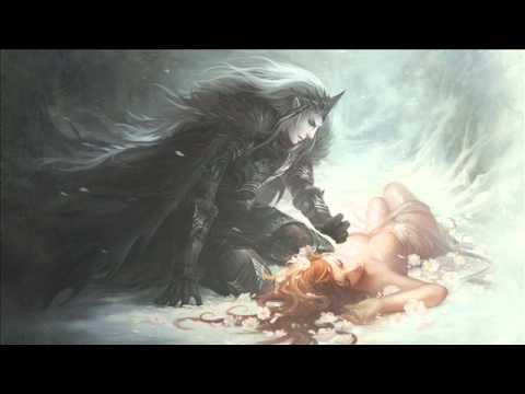 Клип Forty Foot Echo - Weakness