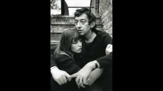 Ha melody-Serge Gainsbourg(original)