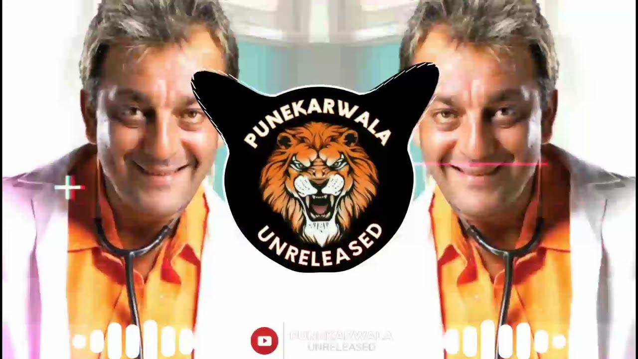 M Bole To || Munna Bhai Mbbs || Bsk Brothers || Punekarwala Unreleased