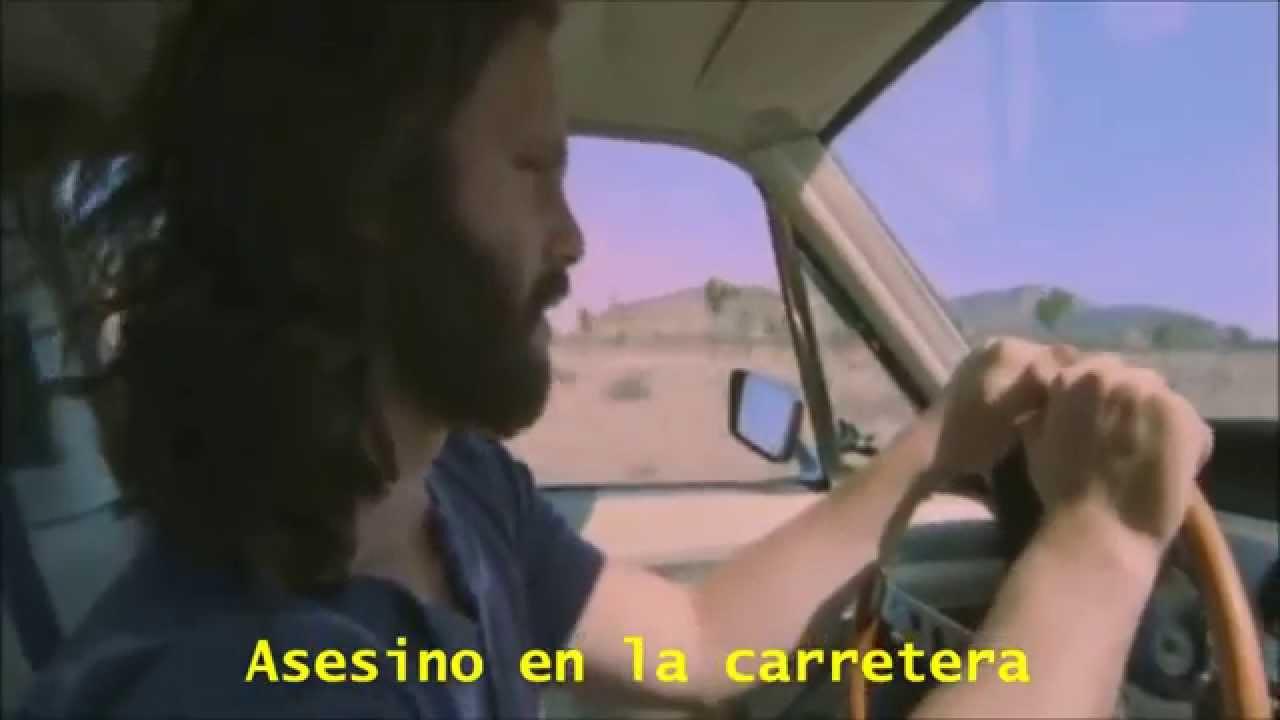 the-doors-riders-on-the-storm-subtitulada-en-espanol-david-jimenez
