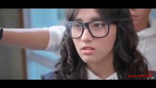 Yendi Unna Na Love Pannuran   Tamil Love Hit Album Song