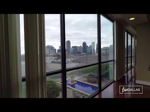 Live Dallas Apartment Locators - Post Gallery