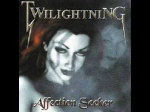 Twilightning - Bad Lasting ( Demo 2000 from Affection Seeker)