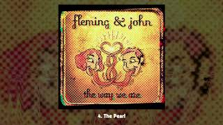 Watch Fleming  John The Way We Are video