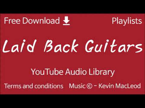 laid-back-guitars-|-youtube-audio-library