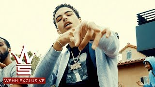 "Jay Critch ""Sweepstakes"" (WSHH Exclusive - Official Music Video)"