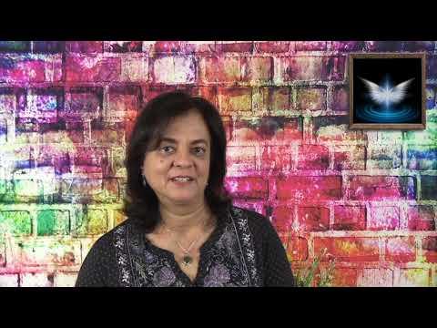 Anita Moorjani - The Transformational Power Of Healing   Early Bird Ticket Offer