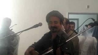 Download Sivan Perwer - Bew Bew 2008 (Zindi) MP3 song and Music Video