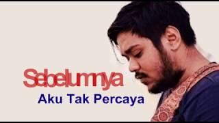Video Ahmad Abdul - Yang Terbaik (Video Lirik) download MP3, 3GP, MP4, WEBM, AVI, FLV Juli 2018