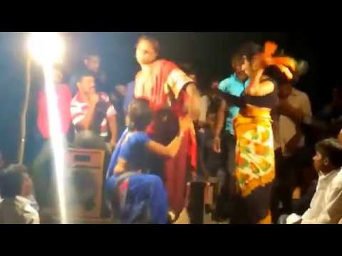 Telugu Hot Recording Dance - Legal Tradition in Andhra (Part24)