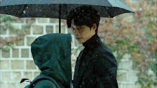 [Fan MV]도깨비(トッケビ) OST -  찬열, 펀치 (CHANYEOL, PUNCH) - Stay With Me