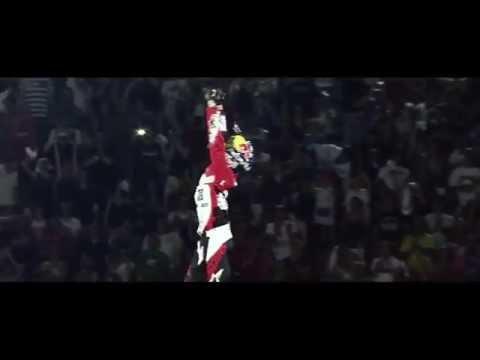 Free Download World Of Red Bull   Come Get It Bae Mp3 dan Mp4