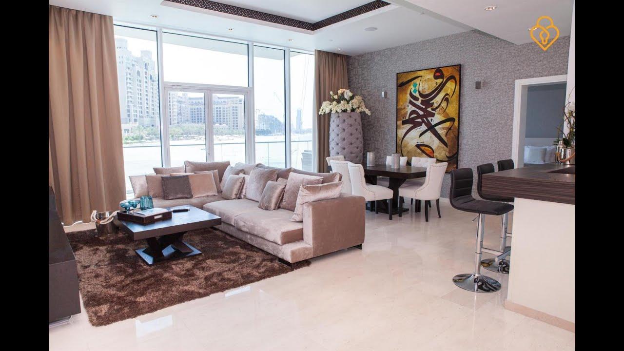 Сниму квартиру в дубае на длительный срок недорого сколько стоит квартиру в оаэ