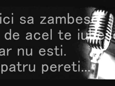 Danu` feat Lucifer - Ploua (with lyrics)
