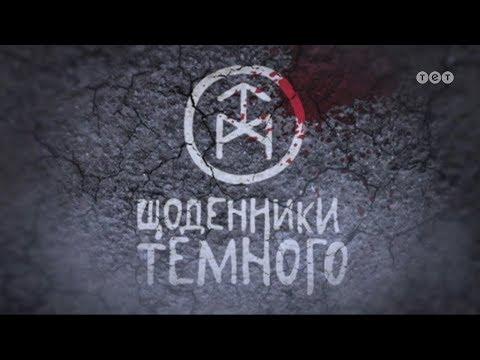 Сериал Мамочки (2015) — смотреть онлайн новые серии