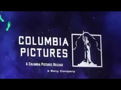 Ghostbusters 2016 end credits