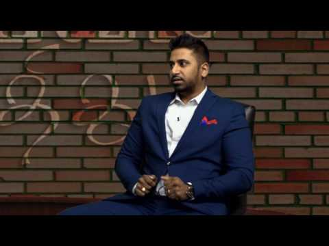 அனுபவம் புதிது New year Special Episode 34 with Pastor Prince Ezekial