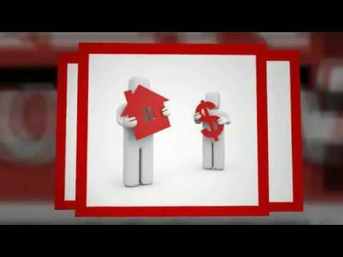 Rent To Own Homes Detroit Mi 248 825 3382 Detroit Rent To Own