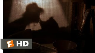 Howard the Duck (6/10) Movie CLIP - Intense Animal Magnetism (1986) HD