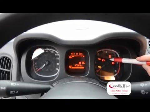 Il Valutatore - Acquisto Auto Usate Con Pagamento Immediato_2020 from YouTube · Duration:  1 minutes 29 seconds