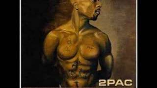 2pac - MOB