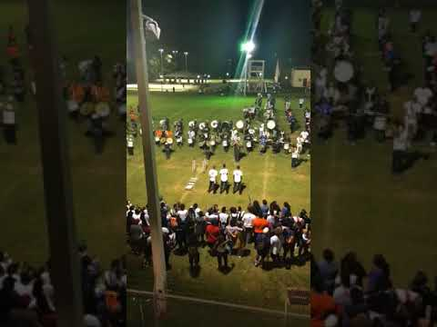 """Alabama State University 
