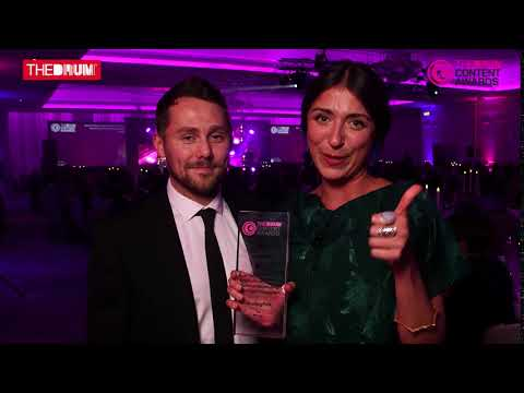 14. Best FMCG-Consumer Products or Services Content Marketing Strategy-Campaign - AnalogFolk
