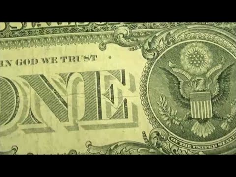 WEB NOTE JUST FOUND series 1988 A $1 ONE DOLLAR BILL JUST FOUND bank strap hunting!