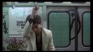 Que tan profundo es tu amor...How deep is your love.HD.subtitulado al español.The Bee Gees.