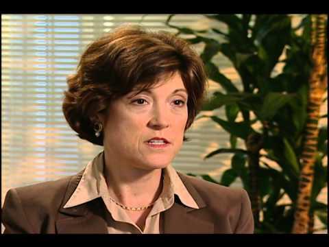 Poliklinika Harni - Reprodukcijski rizici kod žena s epilepsijom