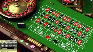американские онлайн казино игры