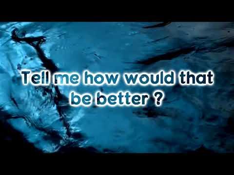 Marian Hill - I Know Why [Lyrics on screen]