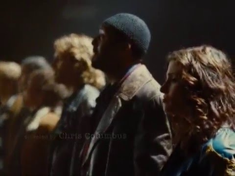 RENT The Movie Part 1 - HQ
