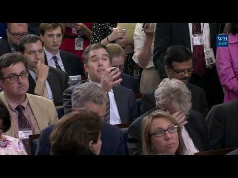 Rick Perry asked about calling Trump a